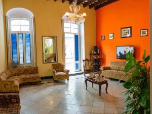 Casa Colonial Armando