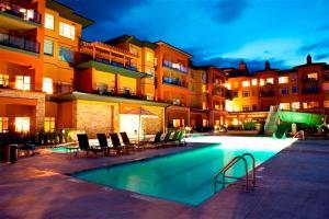 Watermark Beach Resort (9 of 29)
