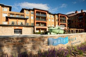 Watermark Beach Resort (29 of 29)