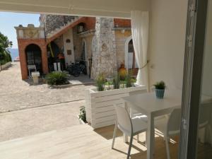 Casa Saracena - AbcAlberghi.com