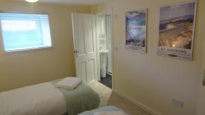 Musselburgh High Street 6- Two Bedroom Maisonette