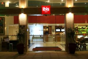 Ibis Vitória da Conquista, Hotels  Vitória da Conquista - big - 15