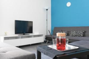 Apartment V8 - Mariborsko Pohorje