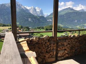 obrázek - Alp n' rose