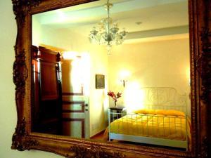 Via Giulia Apartment - abcRoma.com