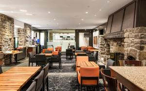 Hotel Bonaventure (35 of 73)