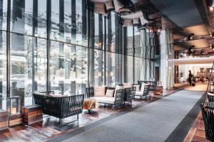 Hotel Bonaventure (38 of 73)