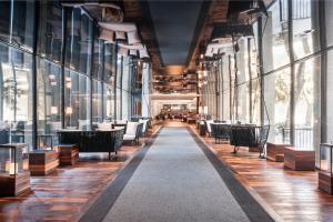 Hotel Bonaventure (39 of 73)