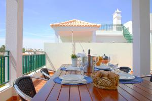 obrázek - Penthouse Cabanas Sun - Algarve