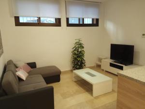 obrázek - Cozy Malaga Old Town I Apartment