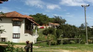 . Residencial Canto Livre Apart Hotel
