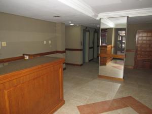 Residencial Milano, Apartmány  Porto Alegre - big - 35