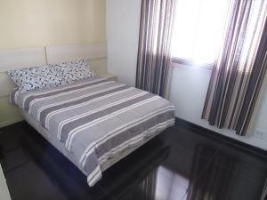 Residencial Milano, Apartmány  Porto Alegre - big - 29
