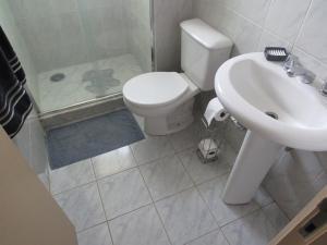 Residencial Milano, Apartmány  Porto Alegre - big - 22