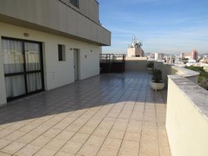 Residencial Milano, Apartmány  Porto Alegre - big - 15