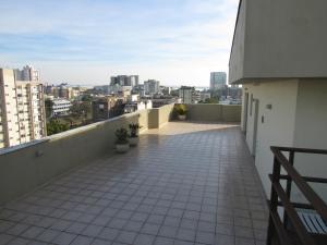 Residencial Milano, Apartmány  Porto Alegre - big - 14