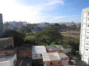 Residencial Milano, Apartmány  Porto Alegre - big - 10