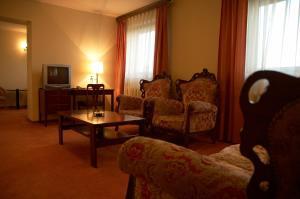 . Sakhalin Sapporo Hotel