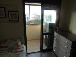 Residencial Milano, Apartmány  Porto Alegre - big - 4