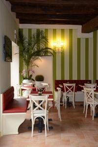Hotel Borgo Antico (26 of 48)