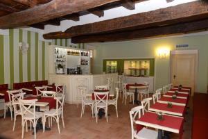 Hotel Borgo Antico (27 of 48)