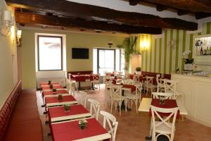 Hotel Borgo Antico (28 of 48)
