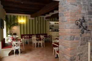 Hotel Borgo Antico (29 of 48)