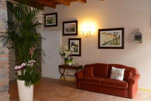 Hotel Borgo Antico (30 of 48)