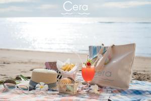 Cera Resort @ Cha-am - Ban Bang Sai Yoi