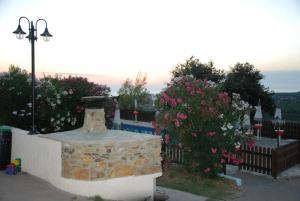 Hostels und Jugendherbergen - Agriturismo Le Rondini Di San Bartolo