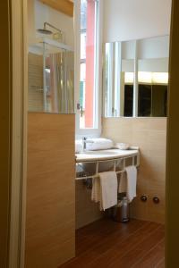 Hotel Borgo Antico (12 of 48)