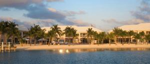 Kaibo Yacht Club by Cayman Villas - Half Moon Bay