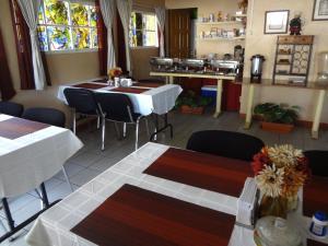 Hotel Dulce Hogar & Spa, Hotely  Managua - big - 63