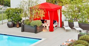 Andaz West Hollywood (32 of 43)