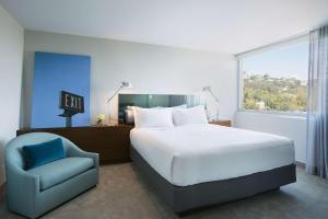 Andaz West Hollywood (14 of 45)