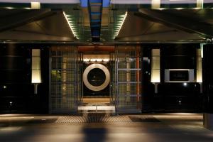 Hotel New Otani Tokyo (10 of 106)