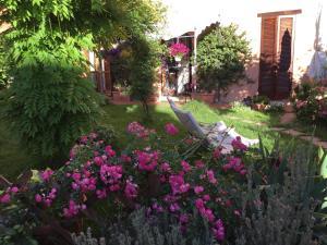 Al Giardino Di Alice - AbcAlberghi.com