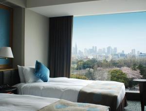 Hotel New Otani Tokyo (27 of 76)