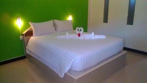 obrázek - Tong Chang Resort