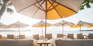 SALA Samui Chaweng Beach Resort (38 of 211)