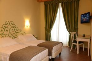 Hotel Borgo Antico (13 of 48)