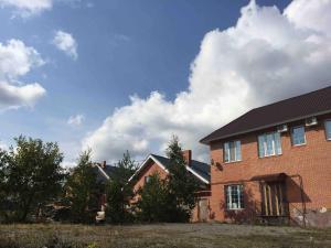 Апартаменты На Курортной, Зелёная Поляна