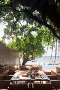 SALA Samui Chaweng Beach Resort (40 of 211)
