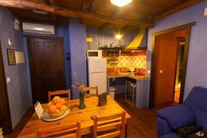 Casa Emilia, Apartments  Ubrique - big - 75