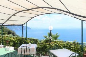 Casa Hermosa - AbcAlberghi.com