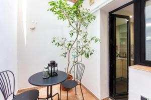 Oxis Apartment - Loft Villa de Gracia