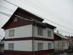 Hostales Baratos - Pensiunea Casa Rodica