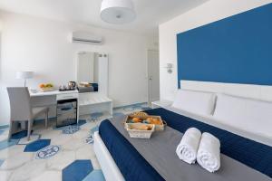 Caruso suite - AbcAlberghi.com