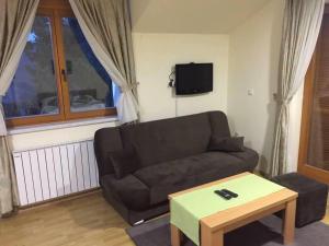 Apartmani Pars - Vlašić