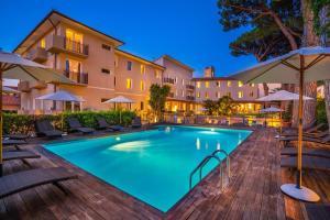 Marina Garden Hotel - AbcAlberghi.com